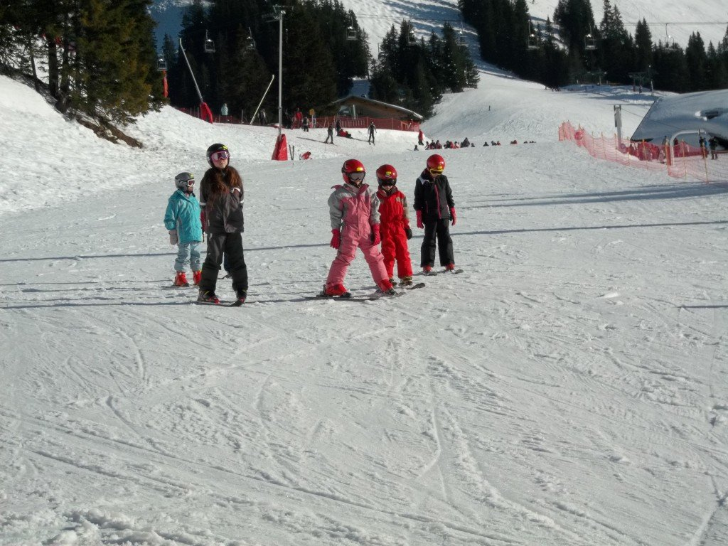 photos-ski-2013-1501