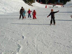 photos-ski-2013-1521-300x224