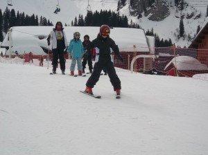 photos-ski-2013-160-300x224