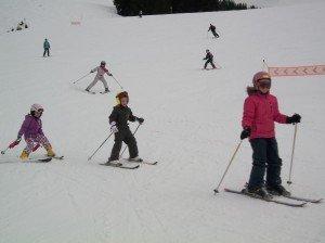 photos-ski-2013-1641-300x224
