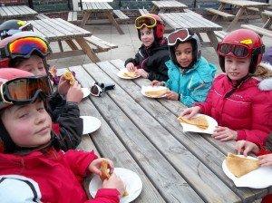photos-ski-2013-1701-300x224