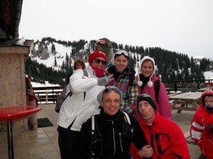 photos-ski-2013-173-300x224